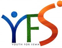 Youth For Sewa